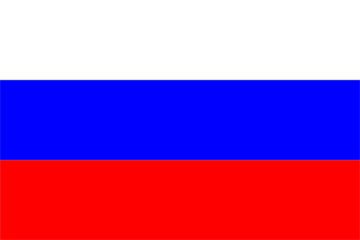 700px-flag_of_russia