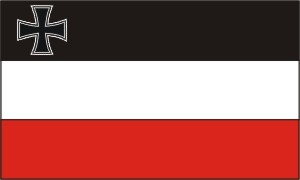 old_flag_germany